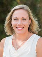 Dr. Casey Kiefer, D.D.S.