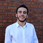 Ibrahim Triangle Family Dentistry Cary Park Sterilization Technician