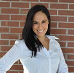 Natalie Triangle Family Dentistry Morrisville Hygienist