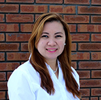 Veronica Triangle Family Dentistry Cary Park Sterilization Technician