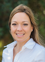 Dr Shana Cappelle Triangle Family Dentistry Morrisville Dentist