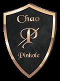 chao-pinhole-logo-only