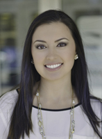 Dr Sireci - Morrisville and WakeForest Dentist