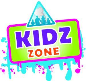 TFD Kidz Zone