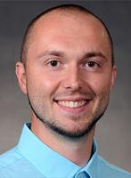 Dr. Damian Slaczka