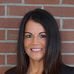 Daniella - Treatment Plan Coordinator