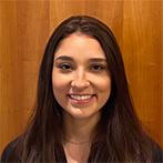 Kaitlyn - Scheduling Coordinator