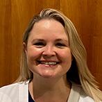 Loretta - Registered Dental Hygientist