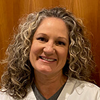 Renee - Dental Assistant
