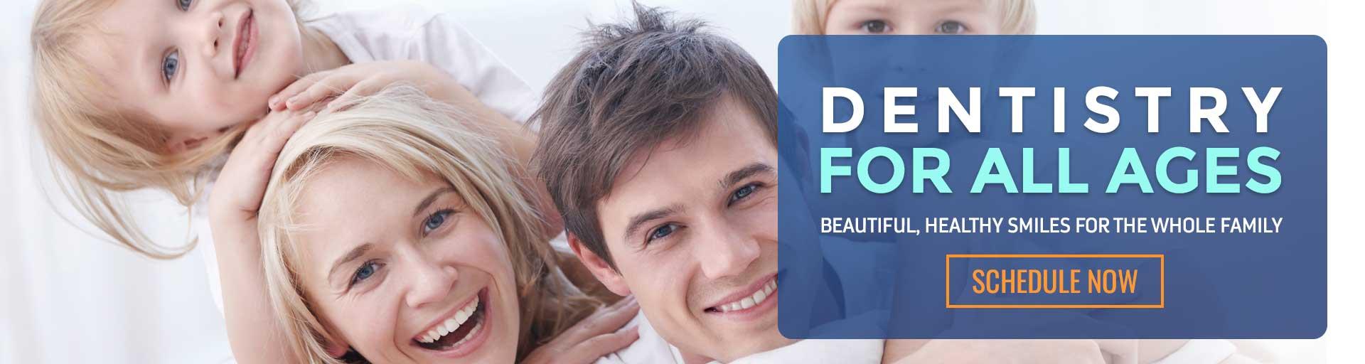 TFD_HomePage_slider_DentistryForAllAges
