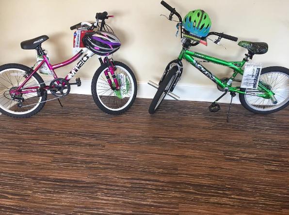 kidz-zone-bikes2