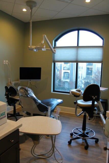 triangle-family-dentistry-cary-park-IMG_3993