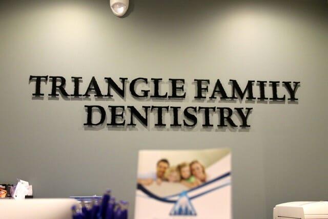 triangle-family-dentistry-cary-park-IMG_3997