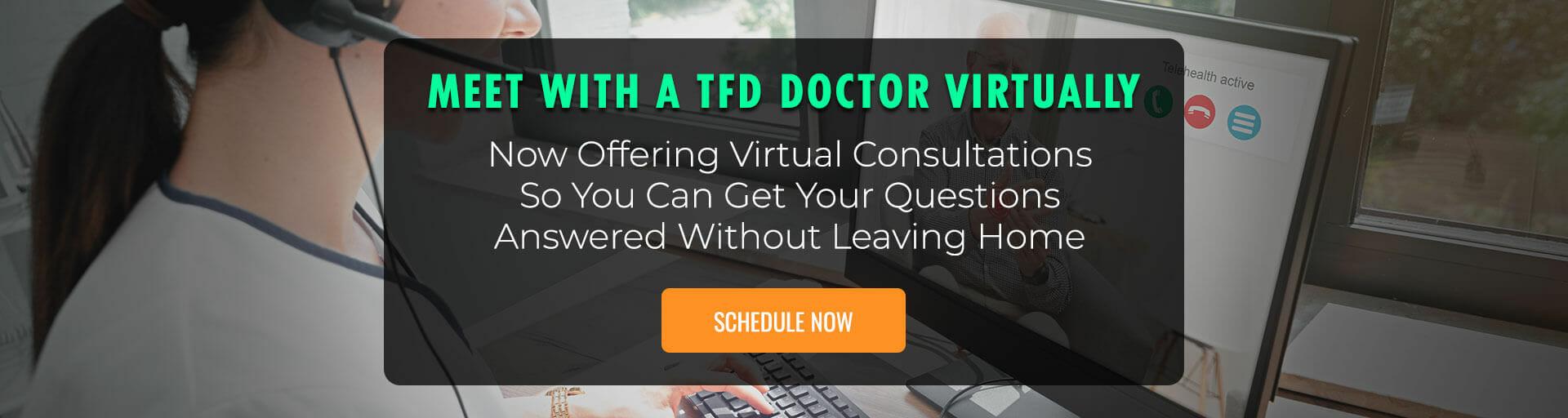 virtual-consultations