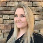Skylar - Dental Hygienist   Triangle Family Dentistry - Wake Forest