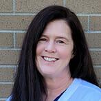 Jessica - Sterilization Tech - Triangle Family Dentistry