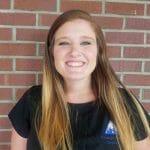 Kaitlyn - Wake Forest Dental Office Admin